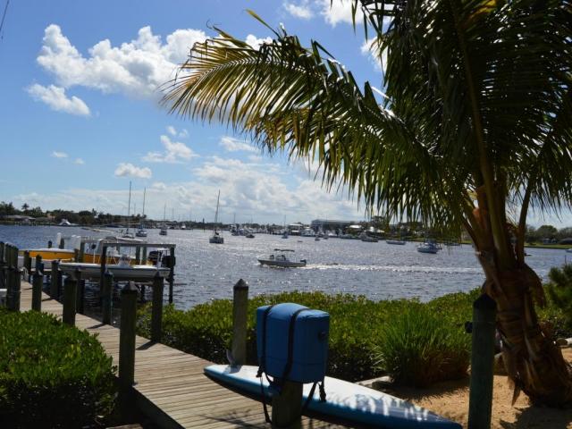 4379 Whiticar, Stuart, FL - USA (photo 5)