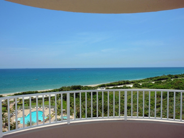 700 Ocean Royale 1205, Juno Beach, FL - USA (photo 3)