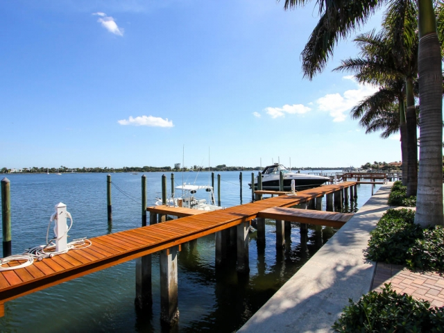 3960 Flagler 403, West Palm Beach, FL - USA (photo 5)