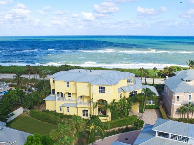 175 Ocean Key, Jupiter, FL - USA (photo 1)