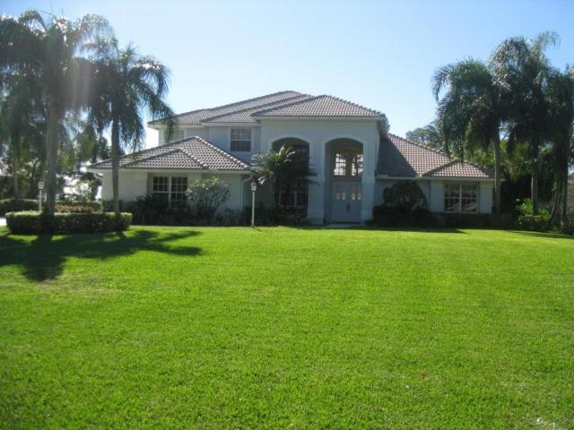 11730 Stonehaven, West Palm Beach, FL - USA (photo 1)