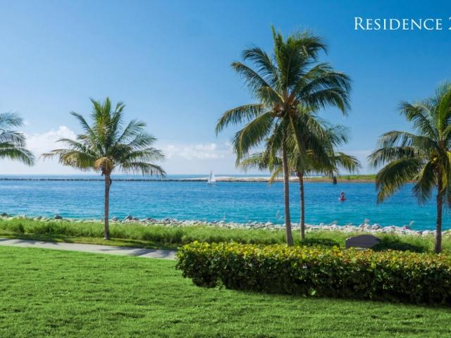 224 Inlet 2a, Palm Beach Shores, FL - USA (photo 3)