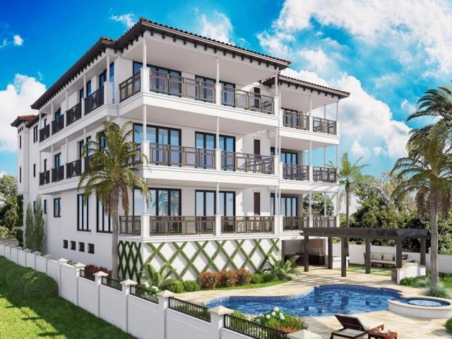 224 Inlet 2b, Palm Beach Shores, FL - USA (photo 1)