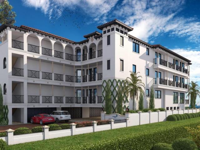 224 Inlet 2b, Palm Beach Shores, FL - USA (photo 2)