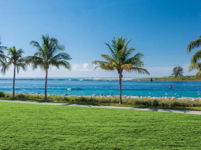 224 Inlet 2b, Palm Beach Shores, FL - USA (photo 3)