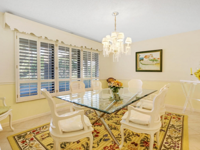6191 Winged Foot, Stuart, FL - USA (photo 5)