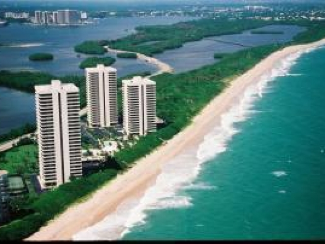5540 Ocean 10 A, Singer Island, FL - USA (photo 1)