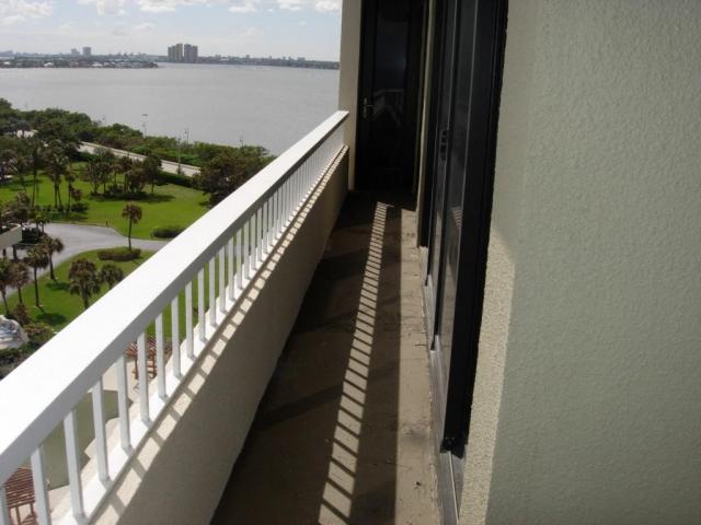 5540 Ocean 10 A, Singer Island, FL - USA (photo 5)