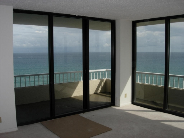5540 Ocean 10 A, Singer Island, FL - USA (photo 3)