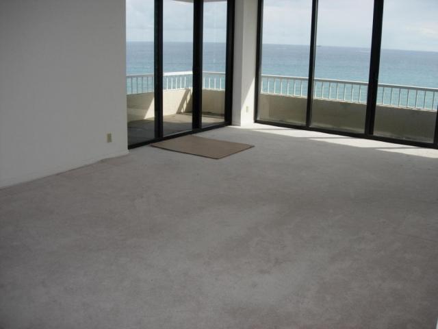 5540 Ocean 10 A, Singer Island, FL - USA (photo 4)