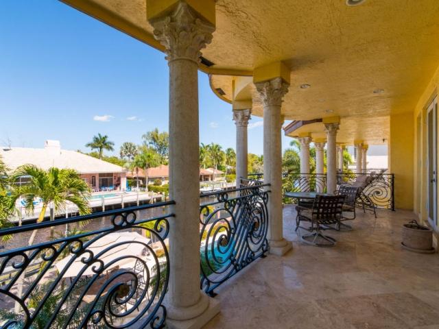955 Eve, Delray Beach, FL - USA (photo 4)