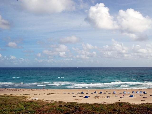 3000 Ocean 8-d, Singer Island, FL - USA (photo 3)