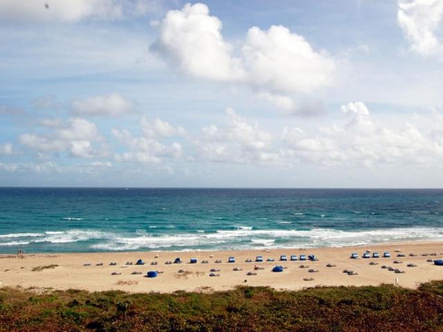 3000 Ocean 8-d, Singer Island, FL - USA (photo 4)