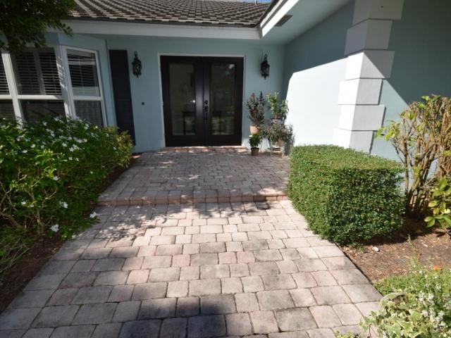 4817 Lake, Boynton Beach, FL - USA (photo 2)
