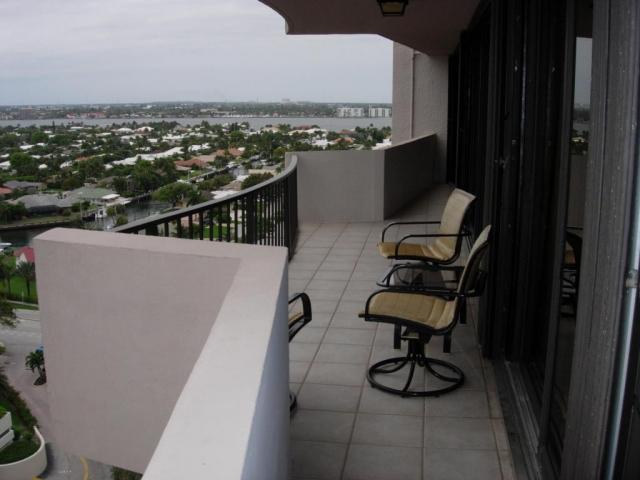 4200 Ocean 2-1603, Riviera Beach, FL - USA (photo 1)