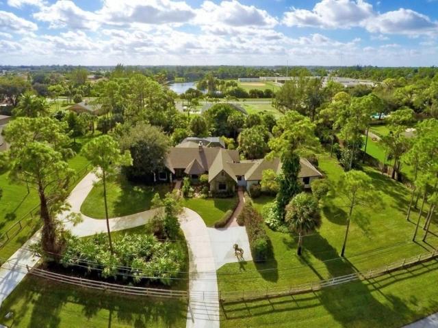 8814 Pinto, Lake Worth, FL - USA (photo 4)