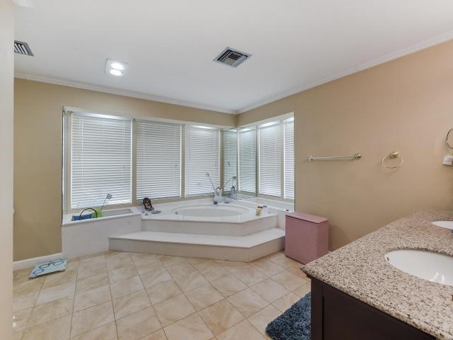 8917 Marlamoor, West Palm Beach, FL - USA (photo 1)