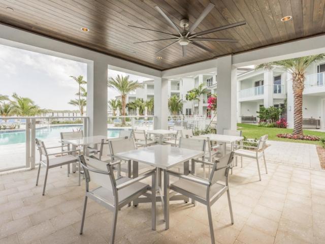 2 Water Club 601, North Palm Beach, FL - USA (photo 1)