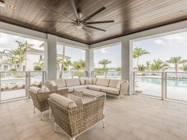 2 Water Club 601, North Palm Beach, FL - USA (photo 2)