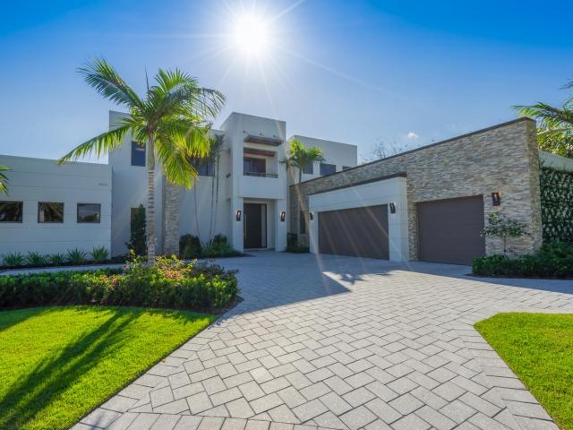 14614 Watermark, Palm Beach Gardens, FL - USA (photo 1)