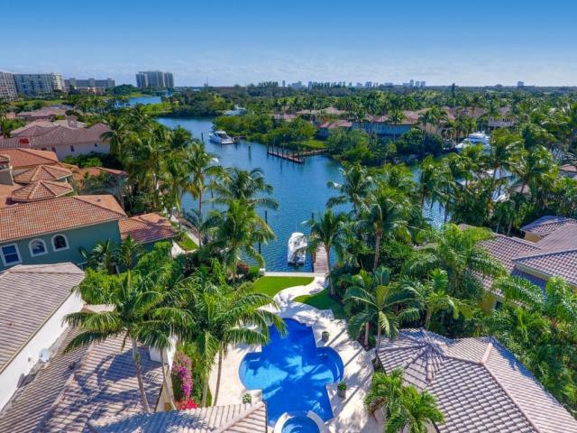 816 Harbour Isles, North Palm Beach, FL - USA (photo 2)