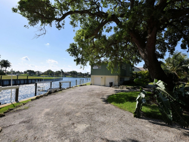 129000 Shore, Palm Beach Gardens, FL - USA (photo 1)