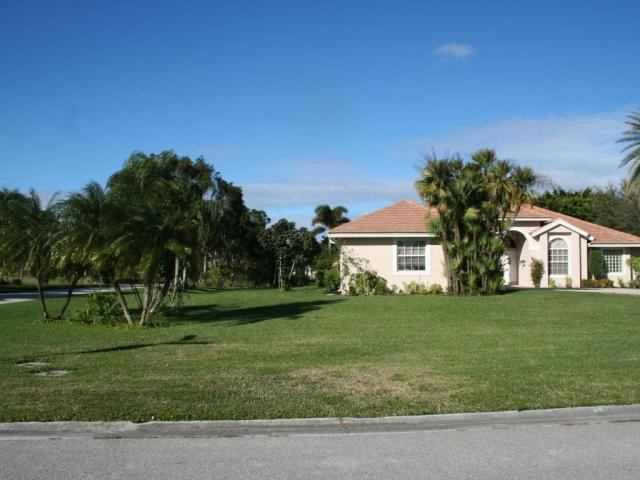 11811 Stonehaven, West Palm Beach, FL - USA (photo 2)