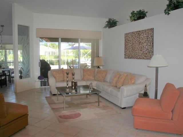 11811 Stonehaven, West Palm Beach, FL - USA (photo 3)