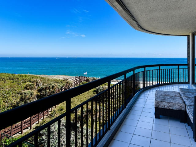 4000 Ocean 401, Singer Island, FL - USA (photo 2)