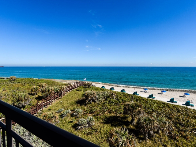 4000 Ocean 401, Singer Island, FL - USA (photo 1)