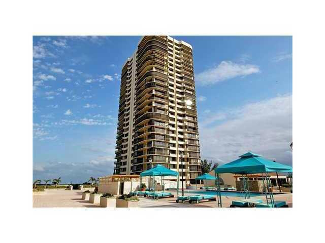 4000 Ocean 401, Singer Island, FL - USA (photo 2)