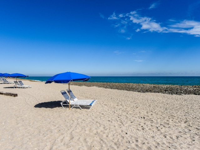 4000 Ocean 401, Singer Island, FL - USA (photo 5)