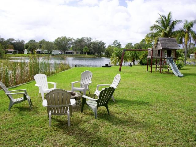 7901 Pacific, Fort Pierce, FL - USA (photo 1)
