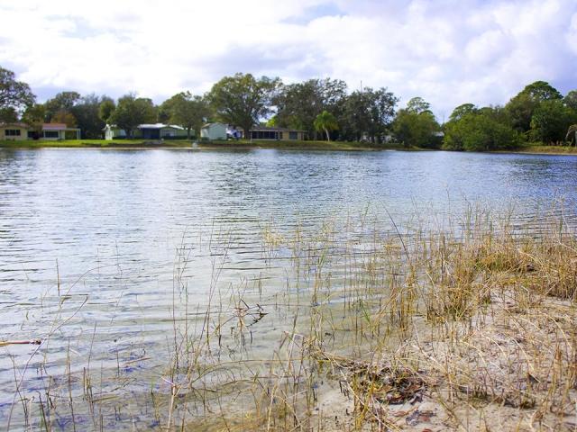 7901 Pacific, Fort Pierce, FL - USA (photo 2)