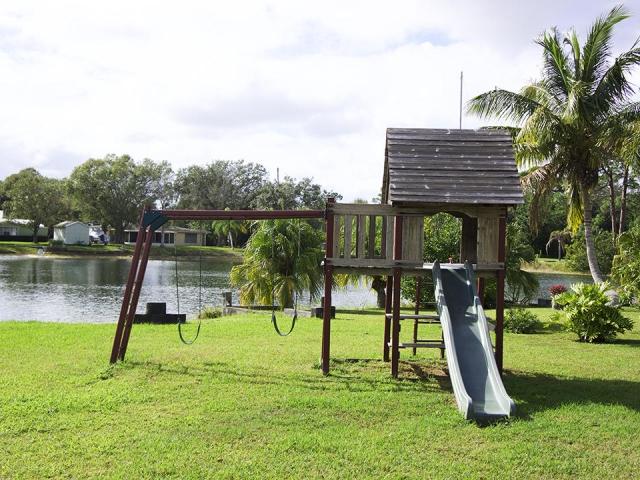 7901 Pacific, Fort Pierce, FL - USA (photo 3)