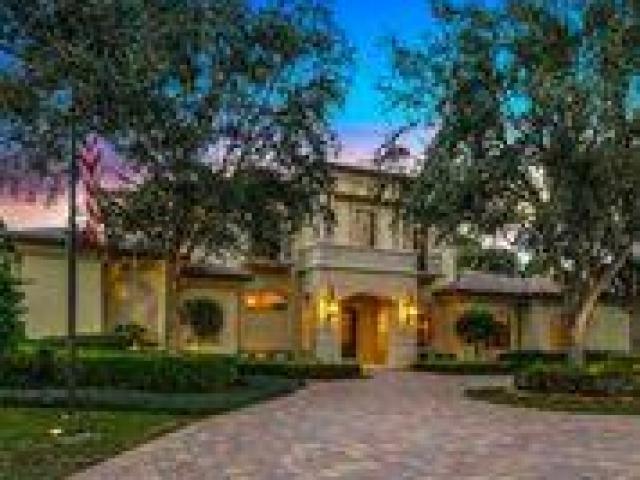 12242 Tillinghast, Palm Beach Gardens, FL - USA (photo 1)