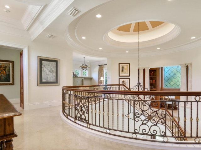 12242 Tillinghast, Palm Beach Gardens, FL - USA (photo 1)