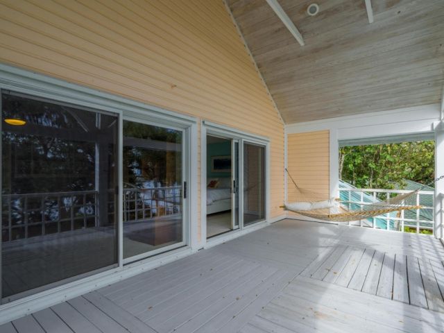 5488 Pennock Point, Jupiter, FL - USA (photo 2)