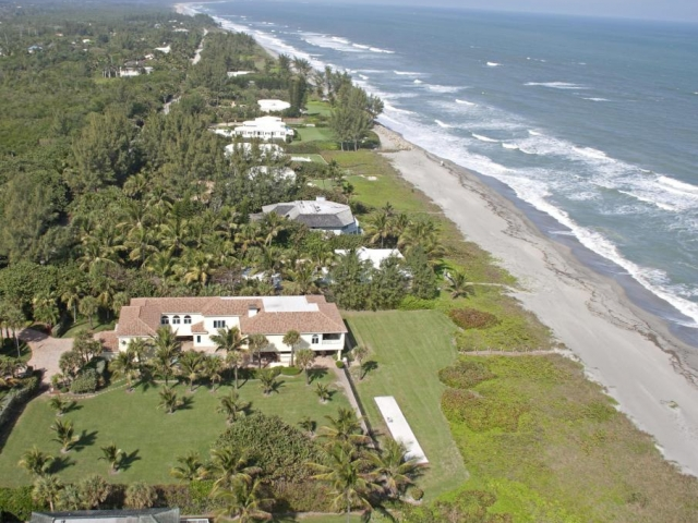53 Beach, Hobe Sound, FL - USA (photo 1)
