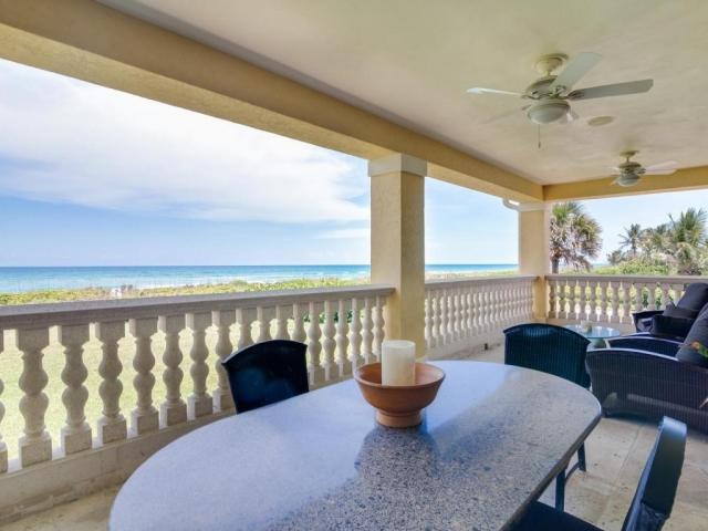 53 Beach, Hobe Sound, FL - USA (photo 2)