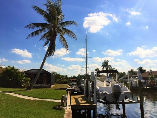 1314 Seagull, Palm City, FL - USA (photo 2)