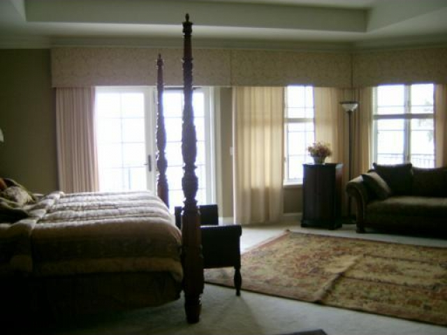 1346 Estates, Palm City, FL - USA (photo 3)