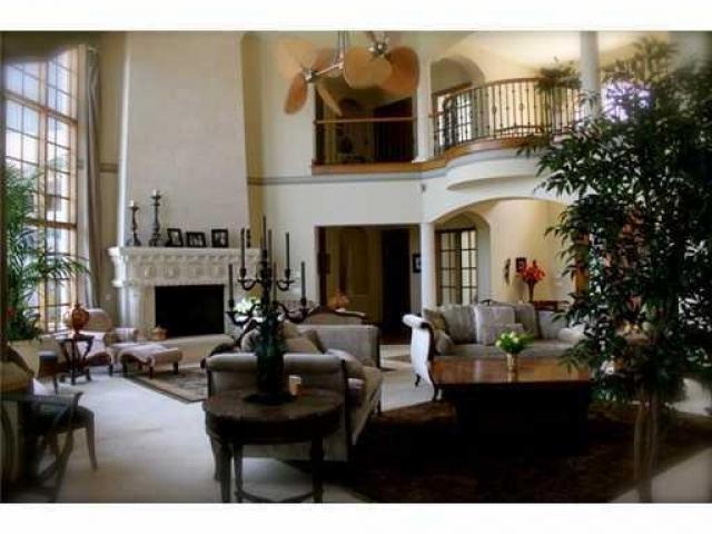 1346 Estates, Palm City, FL - USA (photo 1)