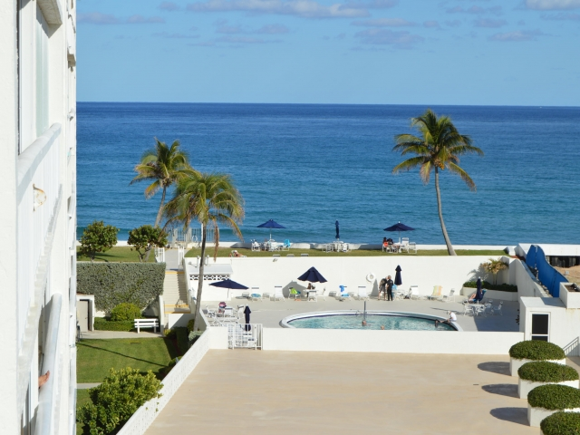 3570 Ocean 610, South Palm Beach, FL - USA (photo 1)