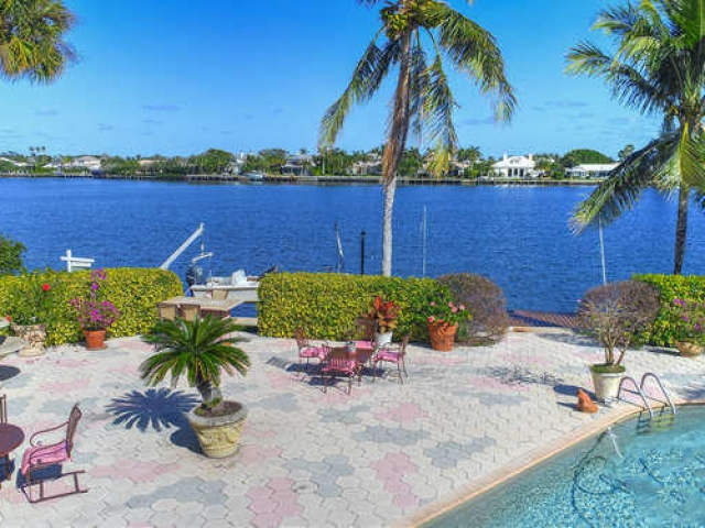11844 Lake Shore, North Palm Beach, FL - USA (photo 2)