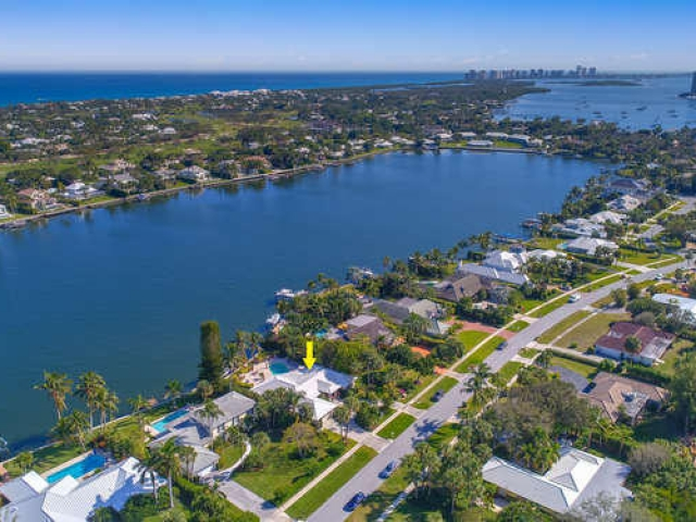 11844 Lake Shore, North Palm Beach, FL - USA (photo 3)