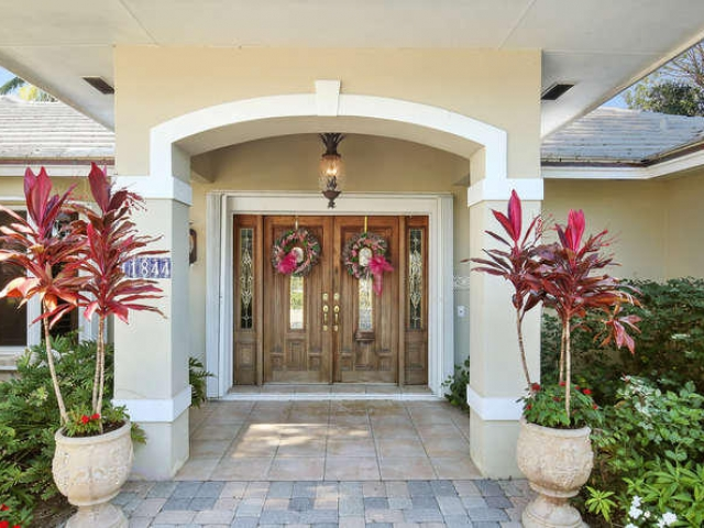 11844 Lake Shore, North Palm Beach, FL - USA (photo 5)