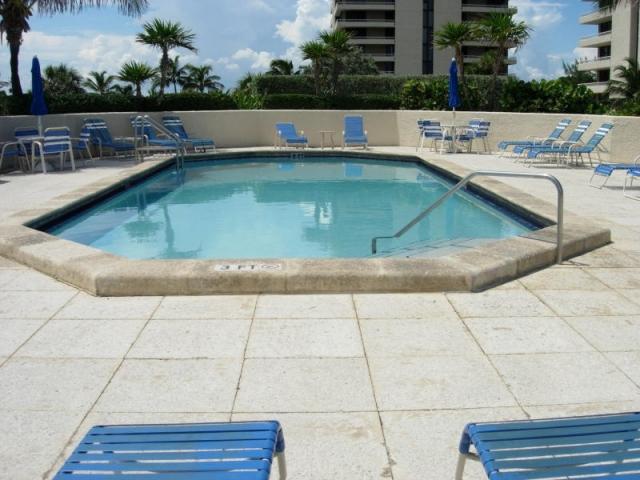 5550 Ocean 9 D, Singer Island, FL - USA (photo 5)