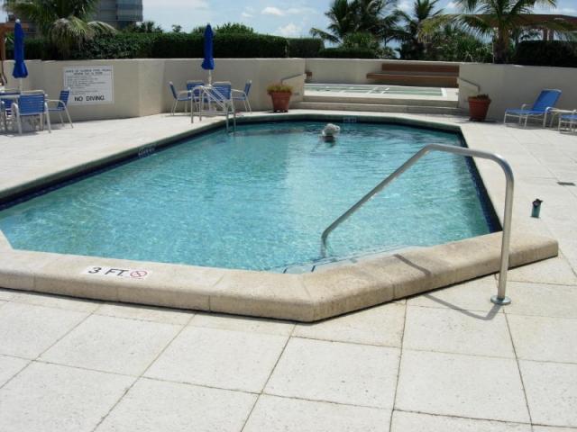 5550 Ocean 9 D, Singer Island, FL - USA (photo 3)
