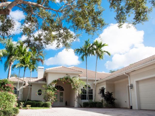 4666 Waterford, Stuart, FL - USA (photo 1)